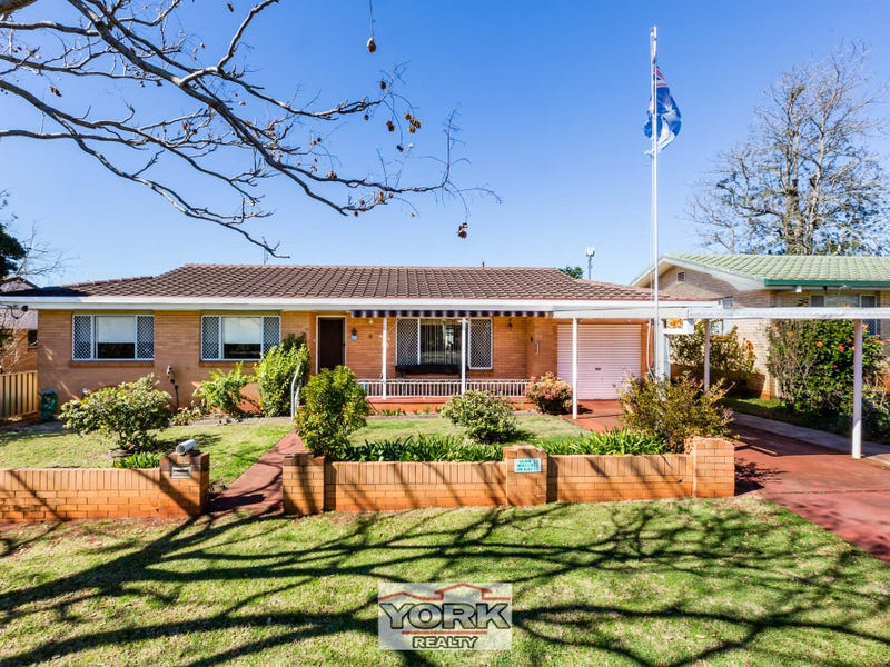 Address available on request, Rockville, Qld 4350