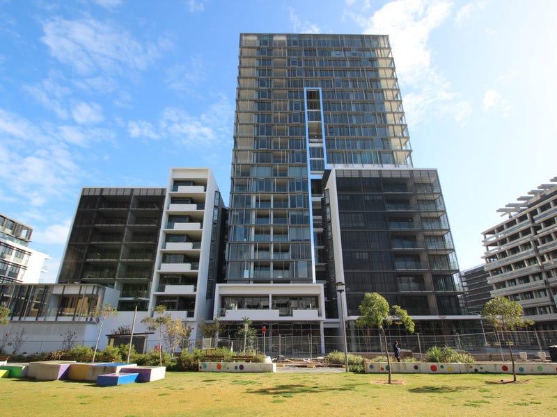 2BED/16 Gadigal Avenue, Waterloo, NSW 2017