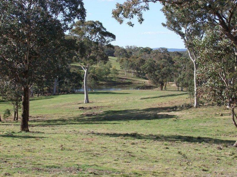 0 Turondale Road, Turondale, NSW 2795