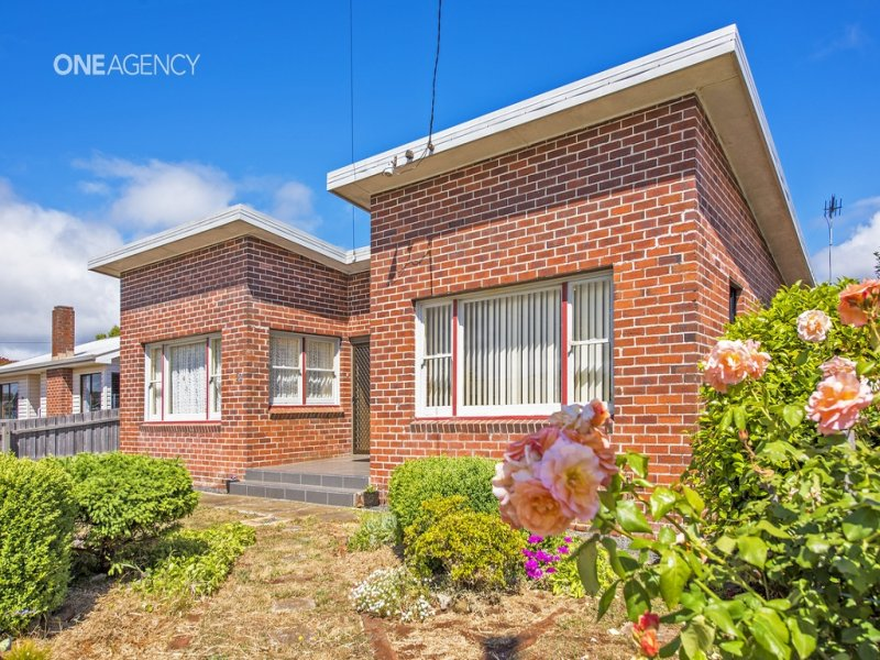 52 Payne Street, Hillcrest, Tas 7320