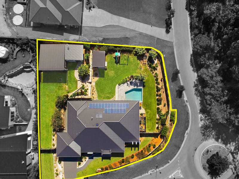 66 Palmview Forest Drive, Palmview