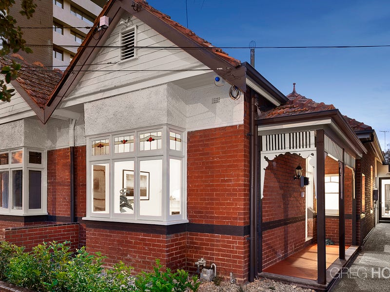 194 Canterbury Road, St Kilda West, Vic 3182