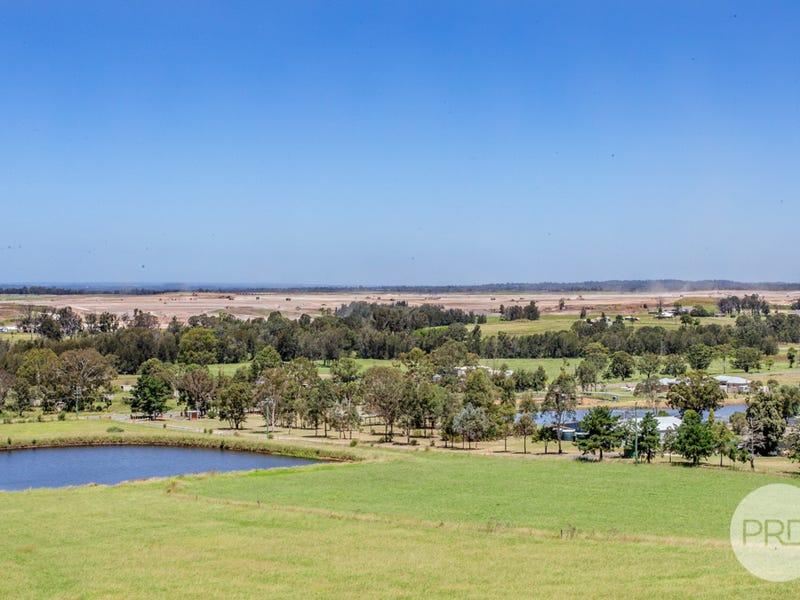 851 Luddenham Road, Luddenham, NSW 2745