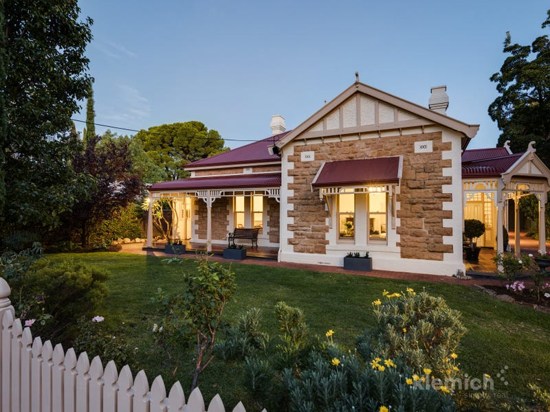 49a Fifth Avenue, St Peters, SA 5069