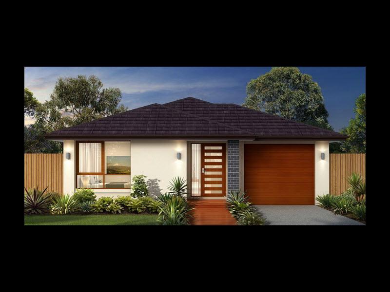 Lot 932 Rangy Street, Box Hill, NSW 2765