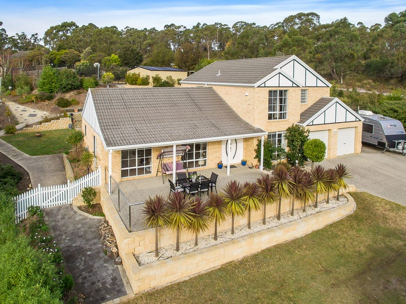 79 Lady Penrhyn Drive, Blackmans Bay, Tas 7052