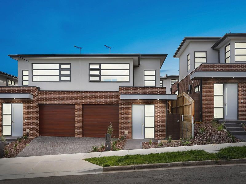 11 Clydebank Street, Greensborough, Vic 3088 - Property ...