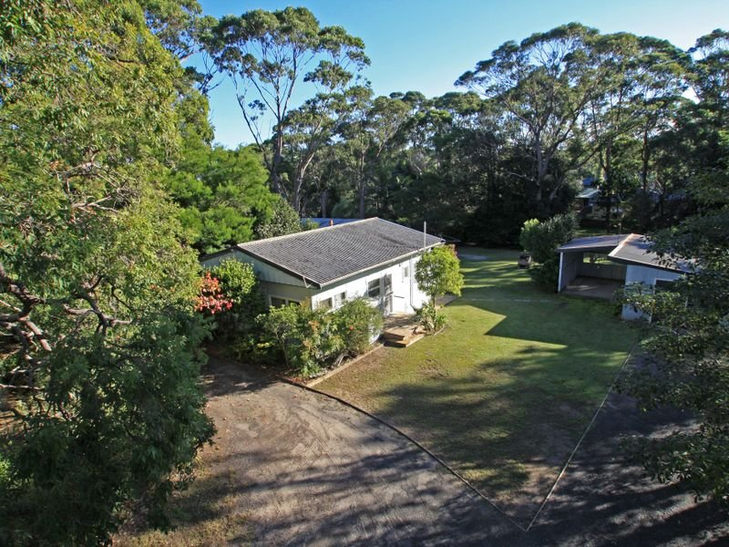 79 Berrara Road, Berrara, NSW 2540