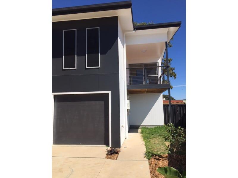 7 20 River Street, Woolgoolga, NSW 2456