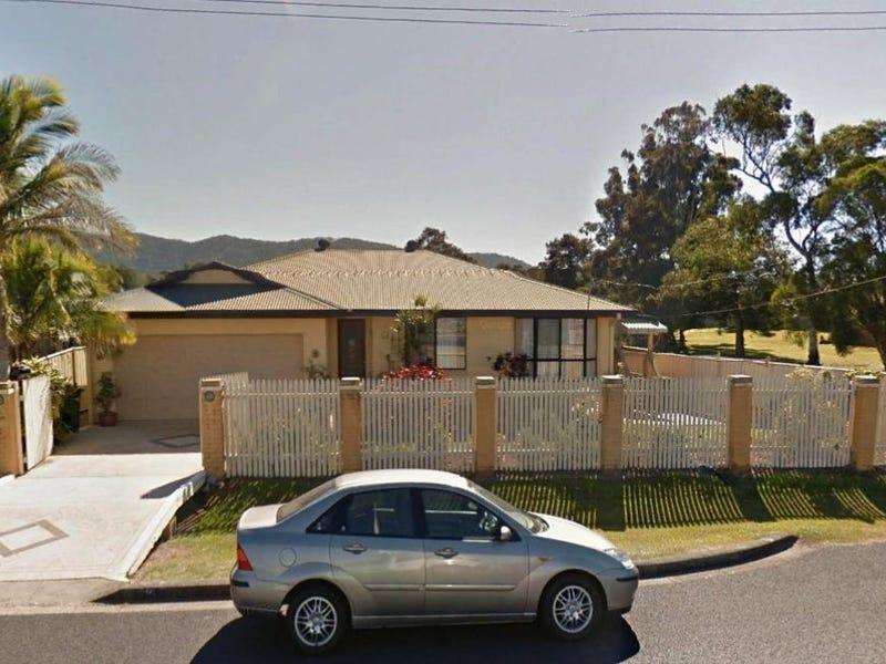 15 King Street, Coffs Harbour, NSW 2450