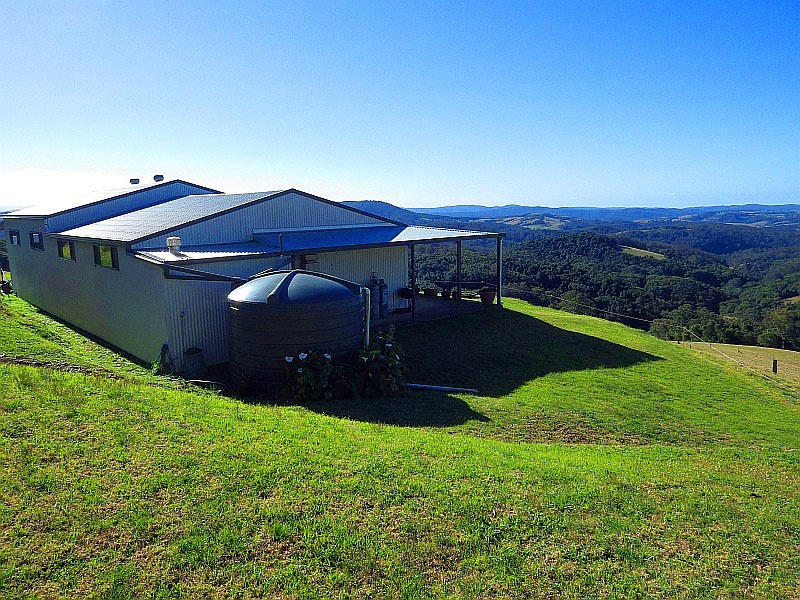 28 Johnsens Road, Fernbrook, NSW 2453