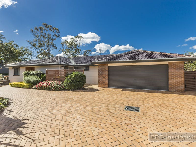 5/44 Fairfax Road, Warners Bay, NSW 2282