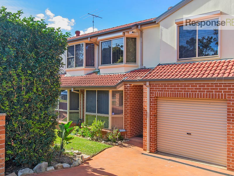 47/26-32 Rance Road, Werrington, NSW 2747