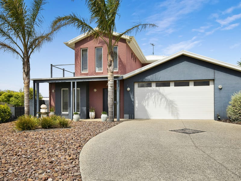 2 Parkview Court, Torquay, Vic 3228