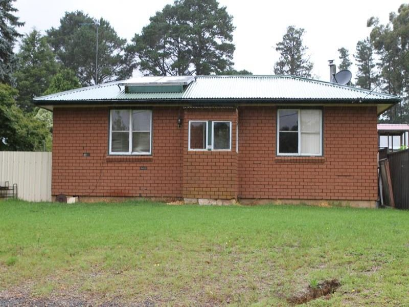 21 Wingello St, Wingello, NSW 2579