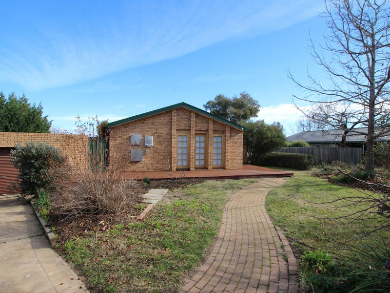 29 Vogelsang Place, Flynn, ACT 2615