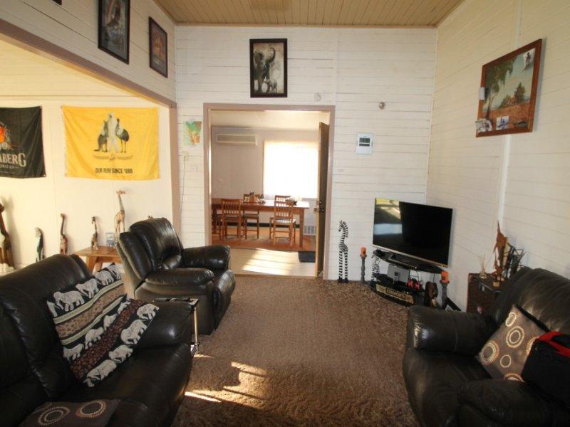 23 Nandabah Street, Rappville, NSW 2469