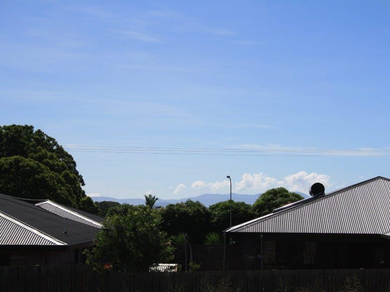 Lot 30, Bellamy Dr Panorama Views Estate, Tolga, Qld 4882