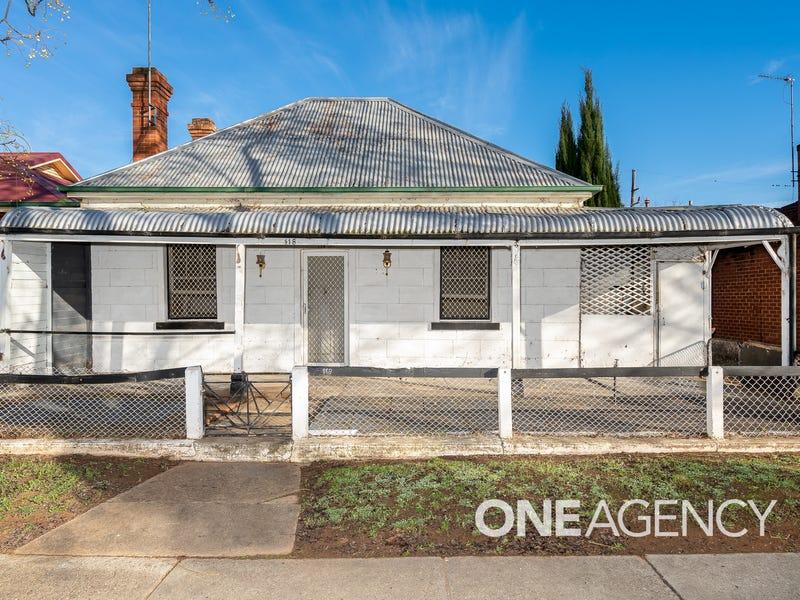 118 PETER STREET, Wagga Wagga, NSW 2650