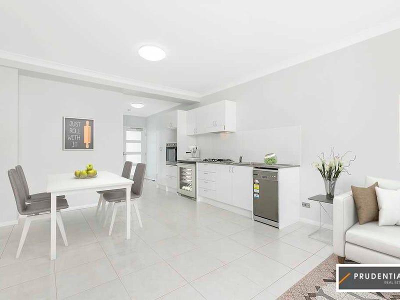 2/54 York Street, Tahmoor, NSW 2573