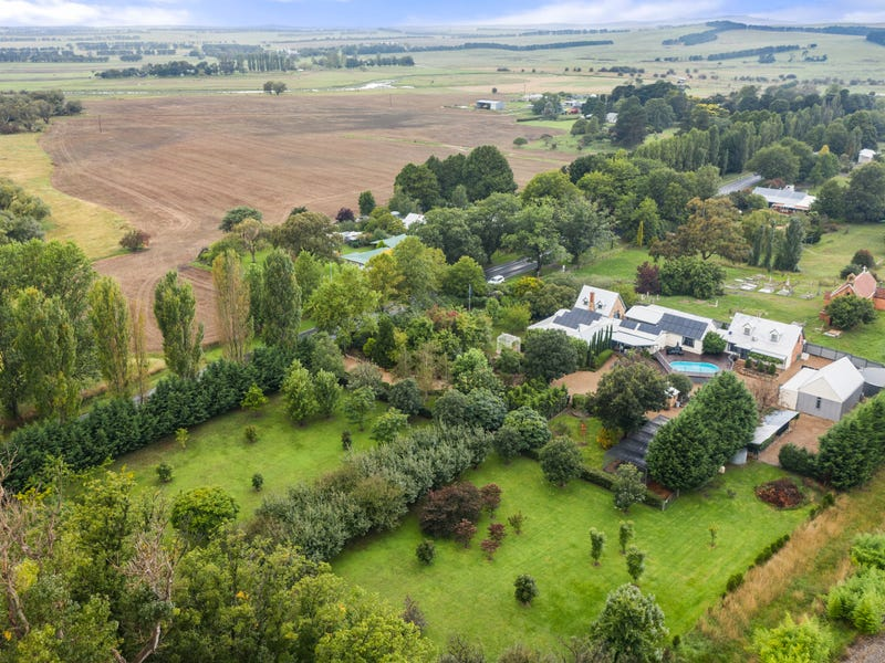 2769 Braidwood Road (Lake Bathurst), Goulburn, NSW 2580