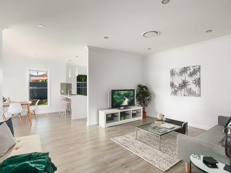 38a Florence Street, Towradgi, NSW 2518