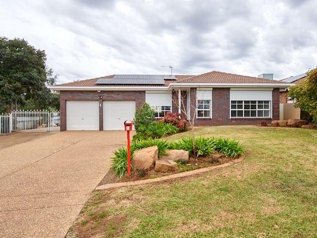 1 Berembee Road, Bourkelands, NSW 2650