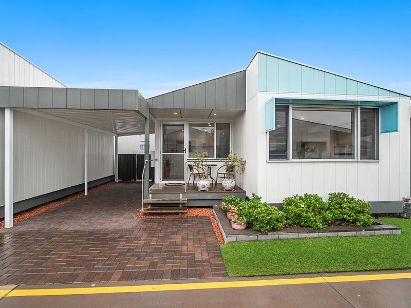 52/29 Arthur Street, Mayfield, NSW 2304