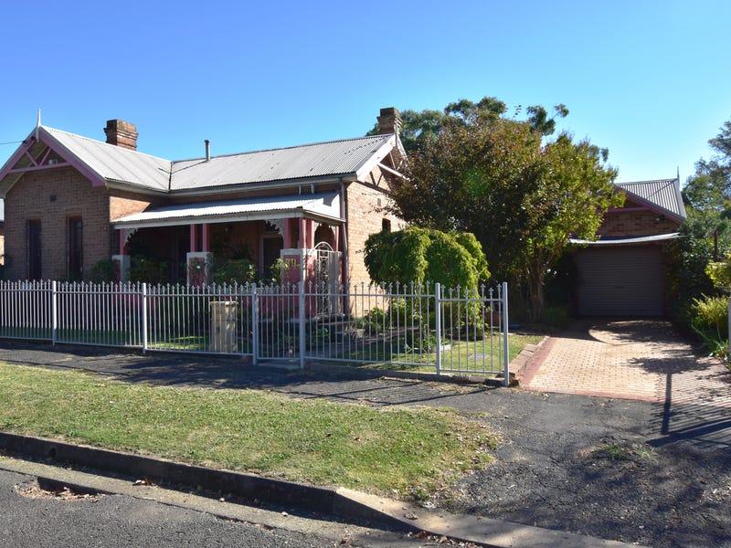 89 Moulder Street, Orange, NSW 2800