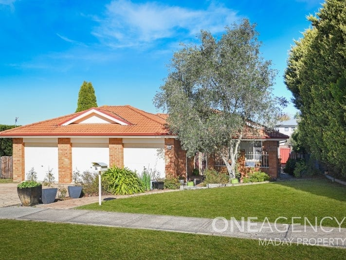 14 Stirling Drive, Bowral, NSW 2576
