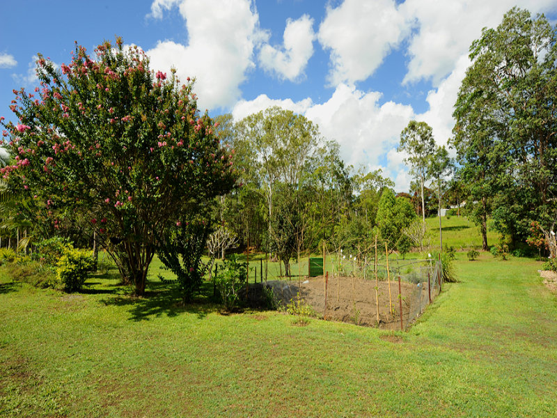 Address available on request, Eudlo, Qld 4554