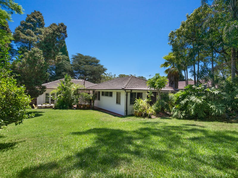 184 Ryde Road, West Pymble, NSW 2073