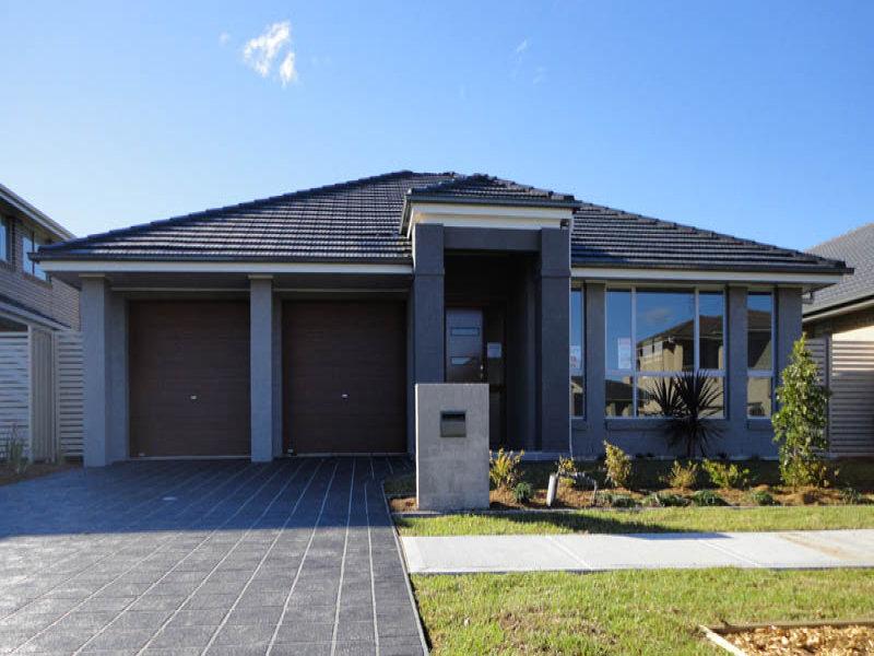 Lot 404 Wakool Crescent, Woongarrah, NSW 2259