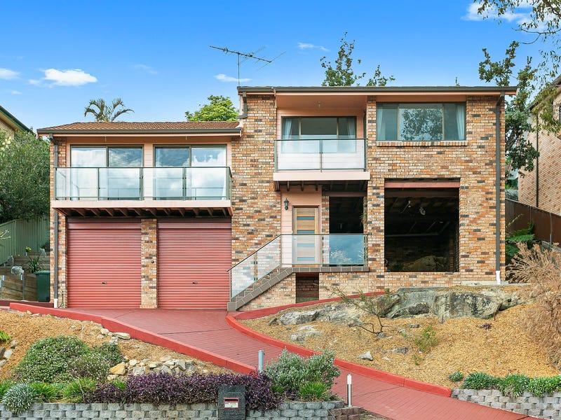 39 Shearwater Avenue, Woronora Heights, NSW 2233