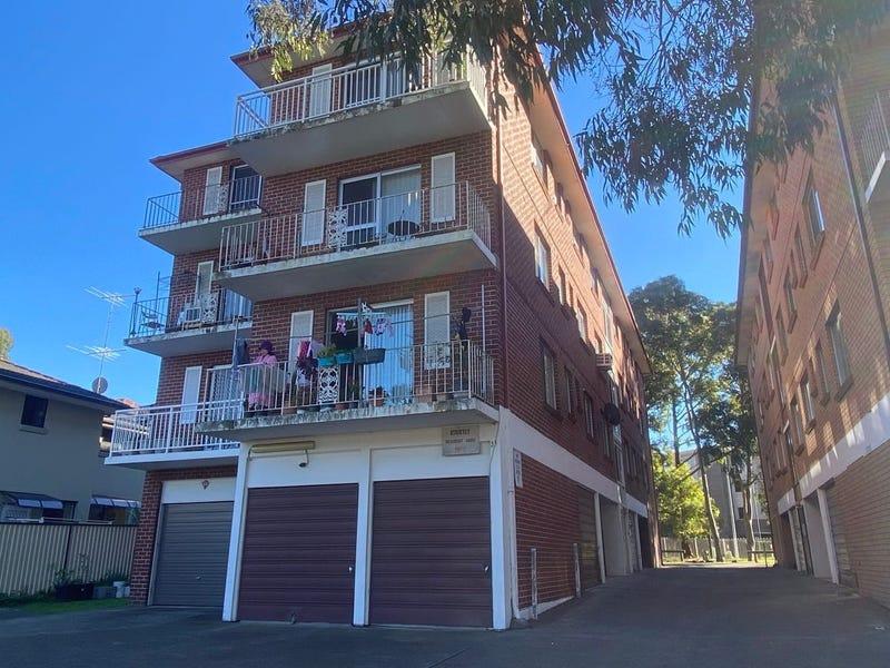 4/35 Carramar Avenue, Carramar, NSW 2163