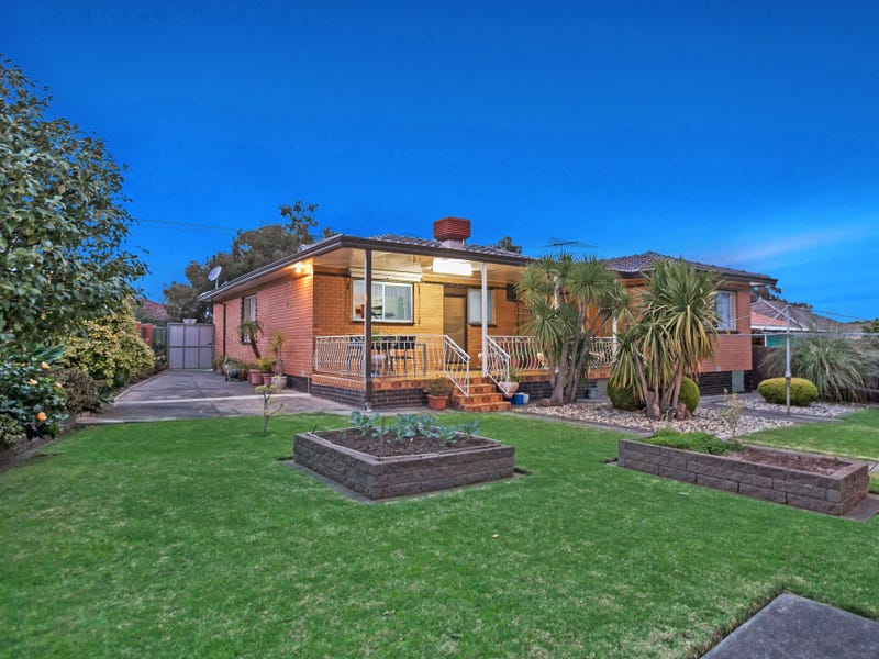 75 Botha Avenue, Reservoir, Vic 3073