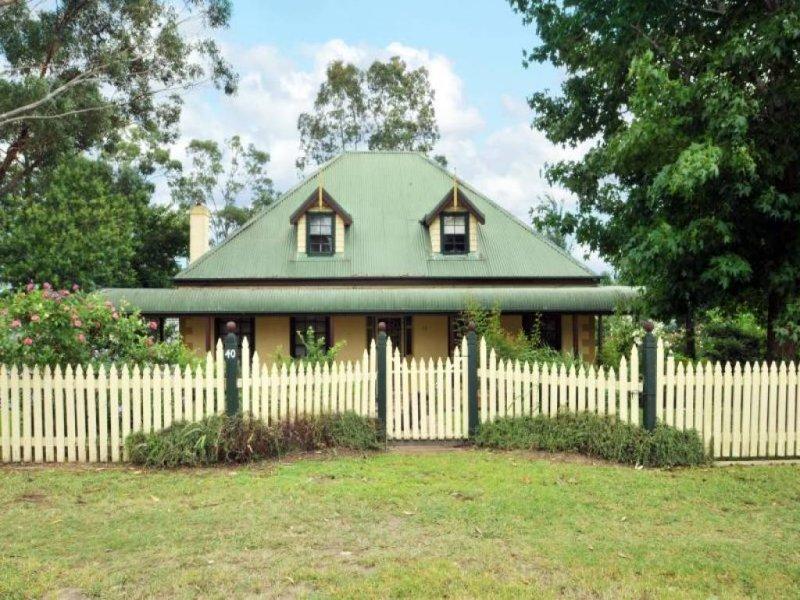 36 - 40 Vulture Street, Ellalong, NSW 2325