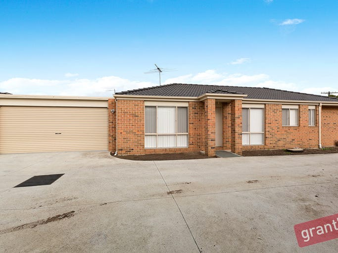 1/6-8 Murray Court, Cranbourne, Vic 3977