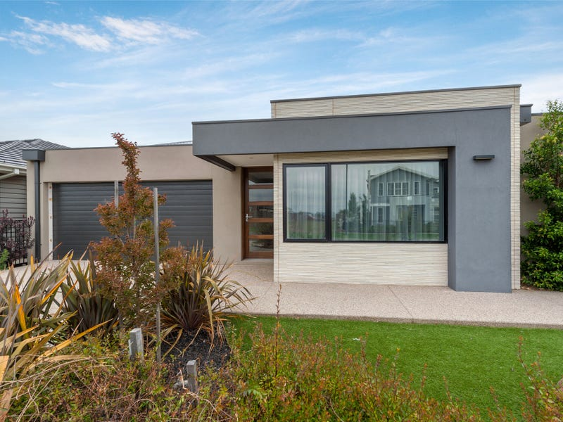 5 Sully Court, Diggers Rest, Vic 3427