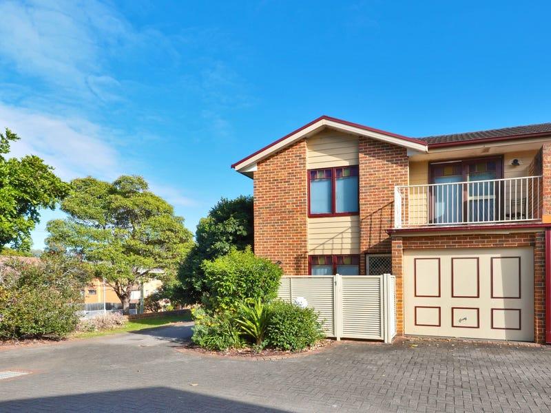 1/9-11 Thurston Street, Penrith, NSW 2750