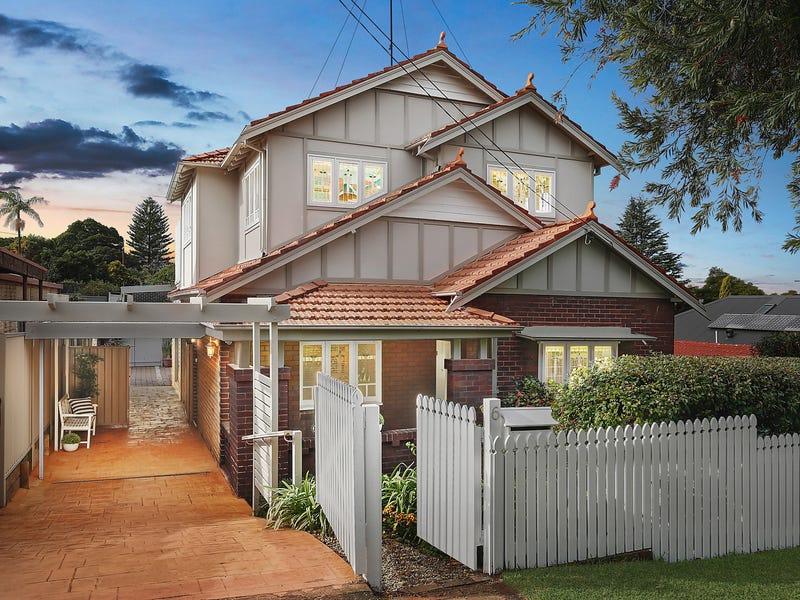 6 Holland Avenue, Rockdale, NSW 2216
