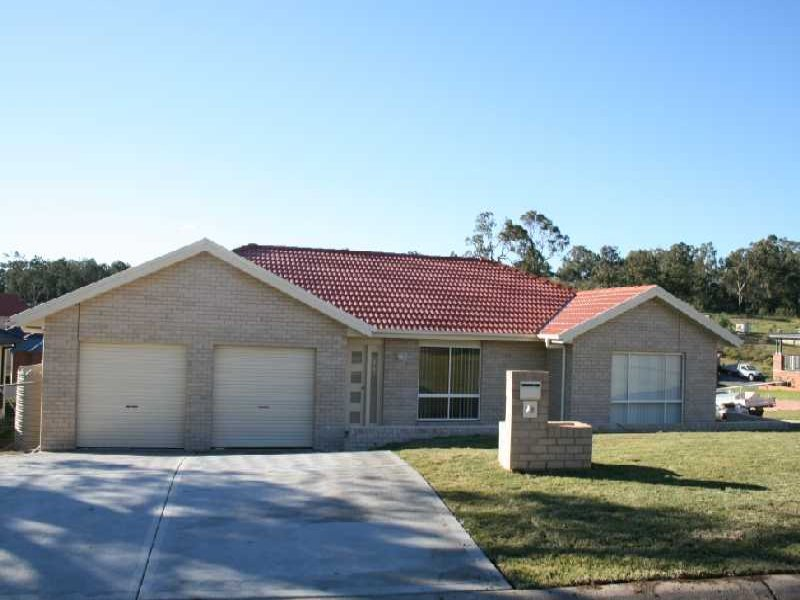 Address available on request, Bolwarra Heights, NSW 2320