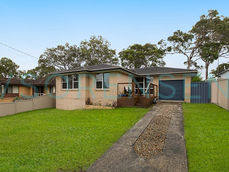 15 Parkside Drive, Charmhaven, NSW 2263
