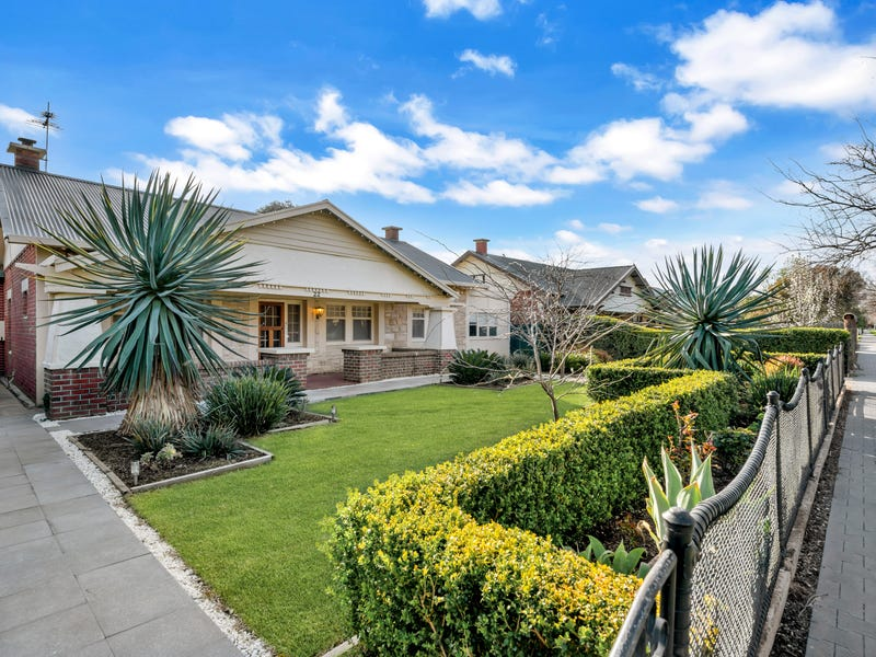 22 East Parkway, Colonel Light Gardens, SA 5041