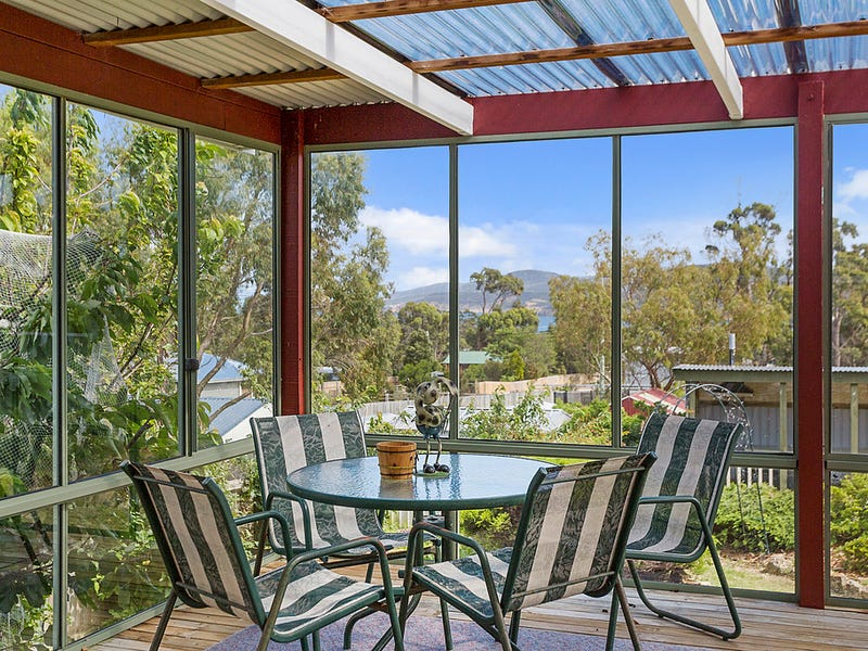 40 Skeggs Avenue, White Beach, Tas 7184
