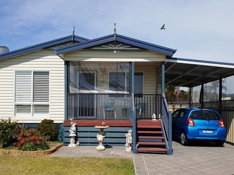 223 210 Windang Road, Windang, NSW 2528