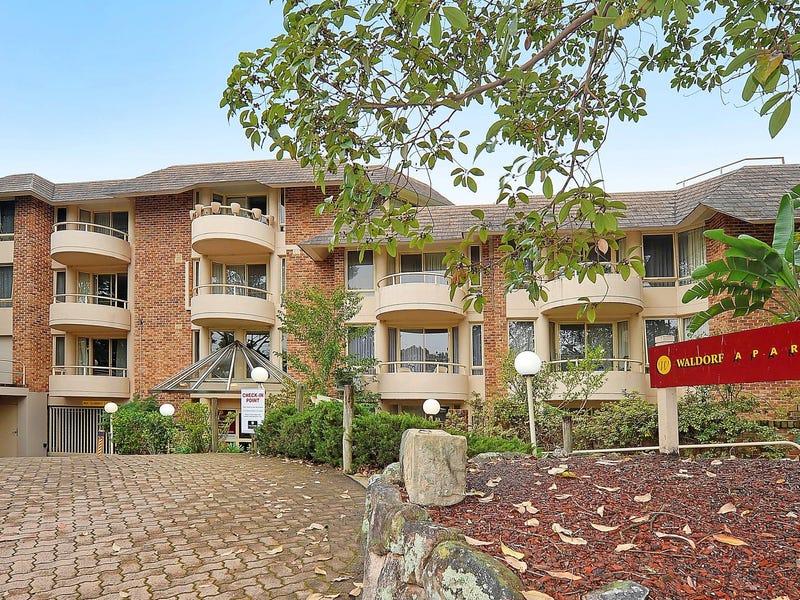 12/1 Woolcott Ave, Wahroonga, NSW 2076