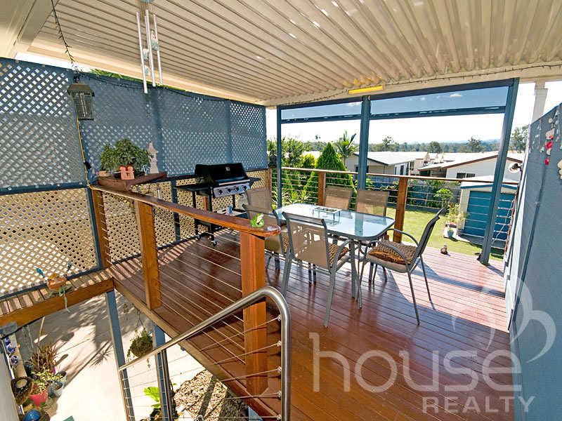 116 Moores Pocket Road, Moores Pocket, Qld 4305