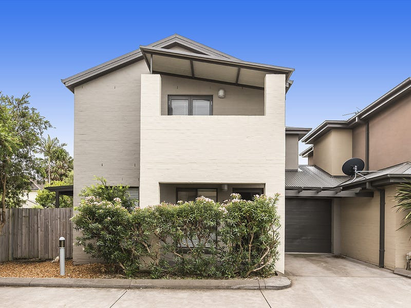 38/348 Pacific Highway, Belmont North, NSW 2280