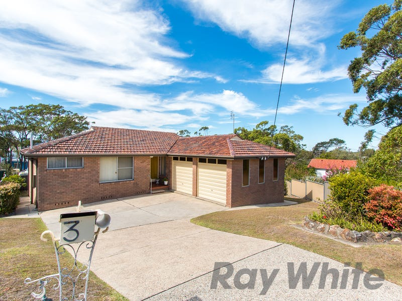 3 Birrong Place, Charlestown, NSW 2290